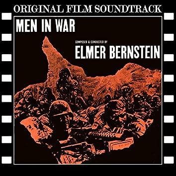 Men in War (Original Film Soundtrack)
