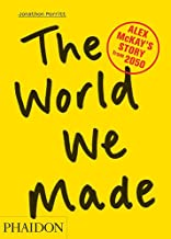 Best the world we made phaidon Reviews