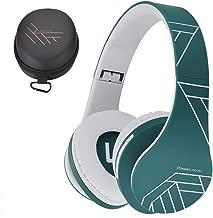 Best bluetooth headphones sport over ear Reviews