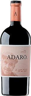 comprar comparacion PRADOREY Adaro - Vino tinto - Crianza - Ribera del Duero - Vino de autor - 100% Tempranillo - Vino homenaje al fundador de...