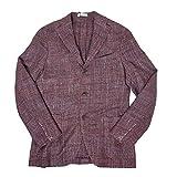 BOGLIOLI (ボリオリ) テーラードジャケット [メンズ] 220-31708 【WIN/44サイズ】 44,WIN