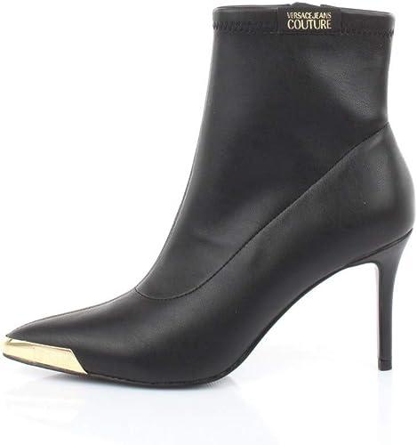 Versace jeans couture stivaletti donna E0.VZAS51.71567-899_11