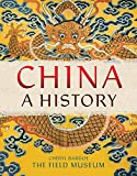 Image of China: A History