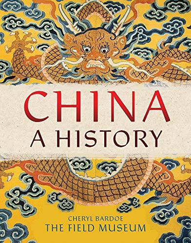 Image of China: A History