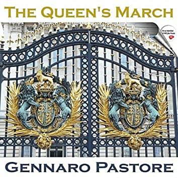 The Queen's March