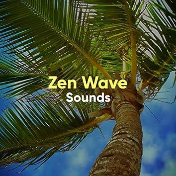 Zen Wave Sounds