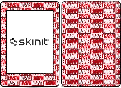 Skinit Decal Tablet Skin Compatible Paperwhite with Kindle New life Special Campaign 2013