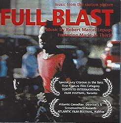 Full Blast