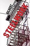 Steelwork (American Literature Series)