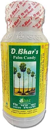 D Bhar Dulal's Palm Candy (500g)