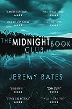 The Midnight Book Club