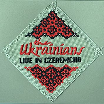 Live in Czeremcha