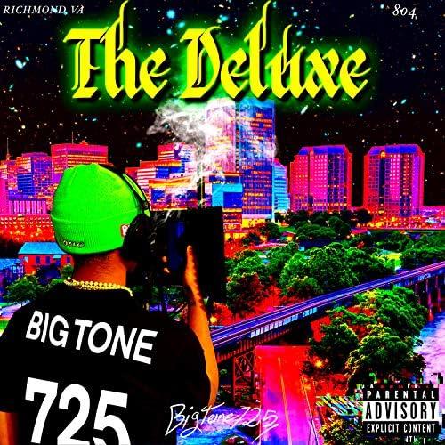 Big Tone725
