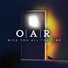 Best miss you all the time Reviews