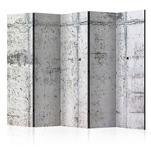 Murando Biombo Tablero Corcho Concreto Hormigon 225x172