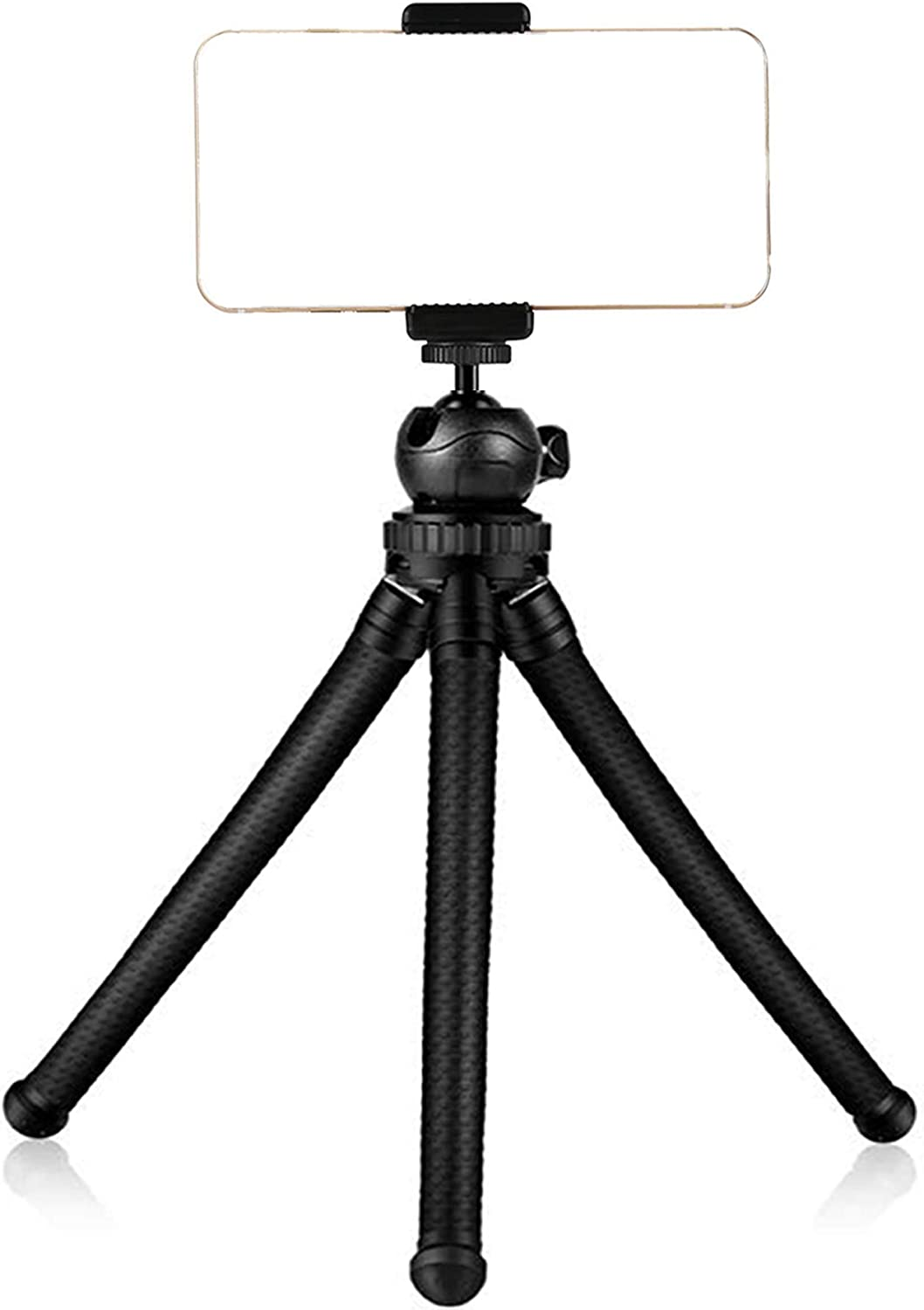 HOMEMO Phone All items free shipping Tripod Mount Stand Holder iP Camera with Compatible Max 70% OFF