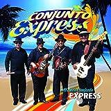 Al Estilo Express