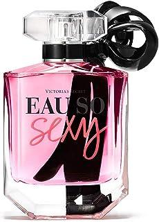 Victoria's Secret Eau So Sexy Eau De Parfum 50ml