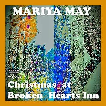 Christmas at Broken Hearts Inn