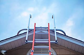 Best diy ladder stabilizer Reviews