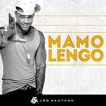 Mamolengo - Single