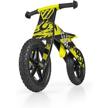 Siva 90140/Rueda Woody Sport Bike