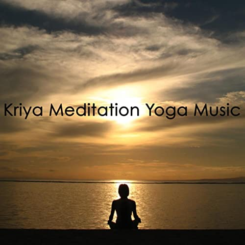 Kriya Meditation Yoga Music - Relaxing Sounds World Music ...