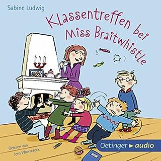 Klassentreffen bei Miss Braitwhistle Titelbild