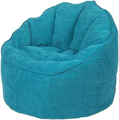 Swell Amazon Com Big Joe 98 Inch Bean Bag Limo Black 641602 Alphanode Cool Chair Designs And Ideas Alphanodeonline