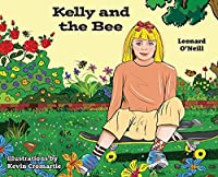 Kelly and the Bee