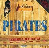 Pirates (Guia de l'explorador)