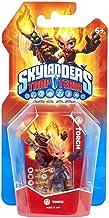 Torch (Skylanders Trap Team) Fire Character Figure [UK-Import]