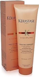 Kerastase Kerastase Discipline Keratine Thermique 150ml - Anti Frizz Taming Milk