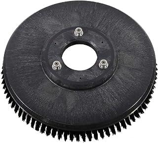 Negro Accesorio para aspiradores de Las Series GM80 Nilfisk Conector de soplado Pl/ástico