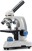 Best omax 40x 2000x digital lab led binocular compound Reviews