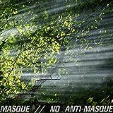 Masque / No Anti-Masque