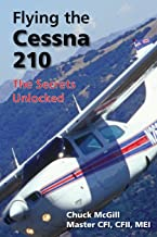 Best flying a cessna 210 Reviews
