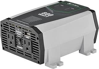 Cobra CPI890 800W CPI 890 Power Inverter 800 1600 Watt Peak