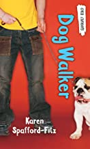 Dog Walker (Orca Currents)