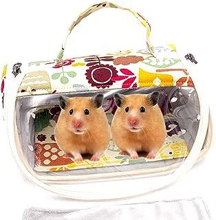 Best guinea pig handbag Reviews