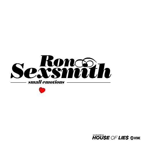 Small Emotions de Ron Sexsmith en Amazon Music - Amazon.es