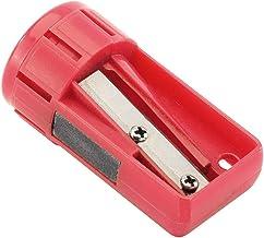 DRAPER CPS2 Carpenter 's puntenslijper, rood