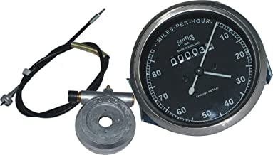 Best smiths speedometer cable Reviews