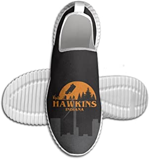 hawkins sport shoes