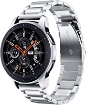 Best galaxy s3 vs galaxy watch Reviews
