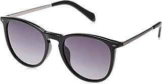 Fossil Unisex Fos 3078/s Sunglasses
