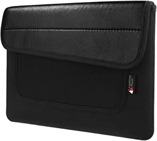 gazechimp Para Pro 10.5inch Bolsa Protetora Tablet Sleeve Bag