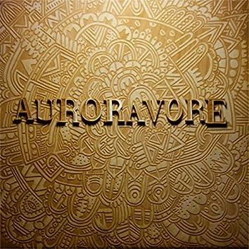 Auroravore