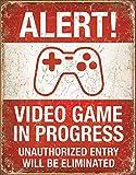 Desperate Enterprises Alert! Vid...