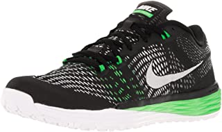 Men's Lunar Caldra Training Shoe